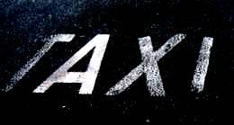 taxi_rank