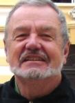 Terence Kuch headshot