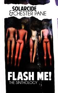flashmecover