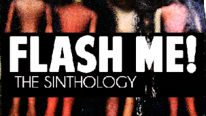 flashsmall