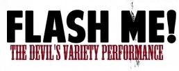 Flash Me! TDVP2