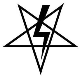 devil4